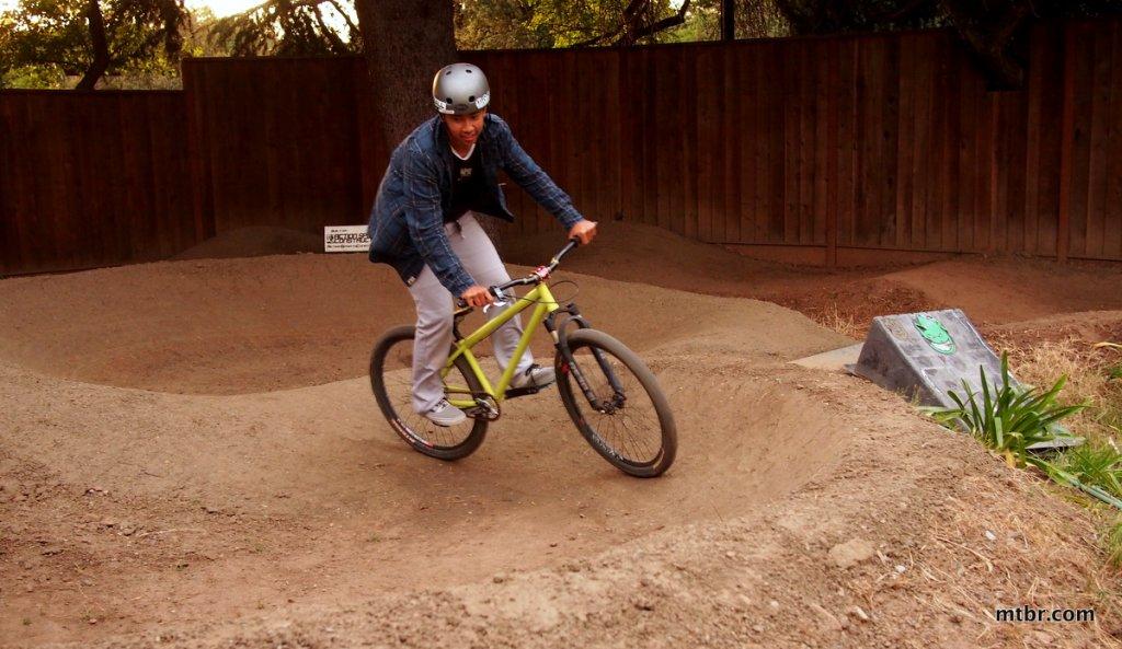 The Backyard Pump Track-p5070003-001.jpg