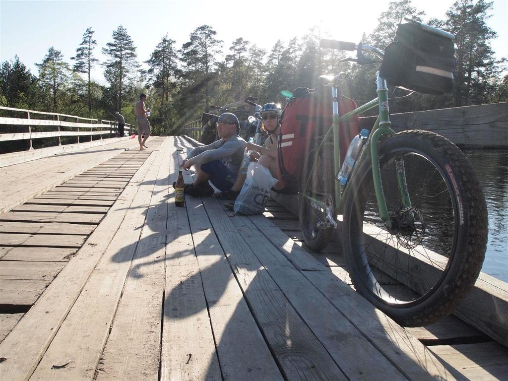 bike +  bridge pics-p5080374-large-.jpg