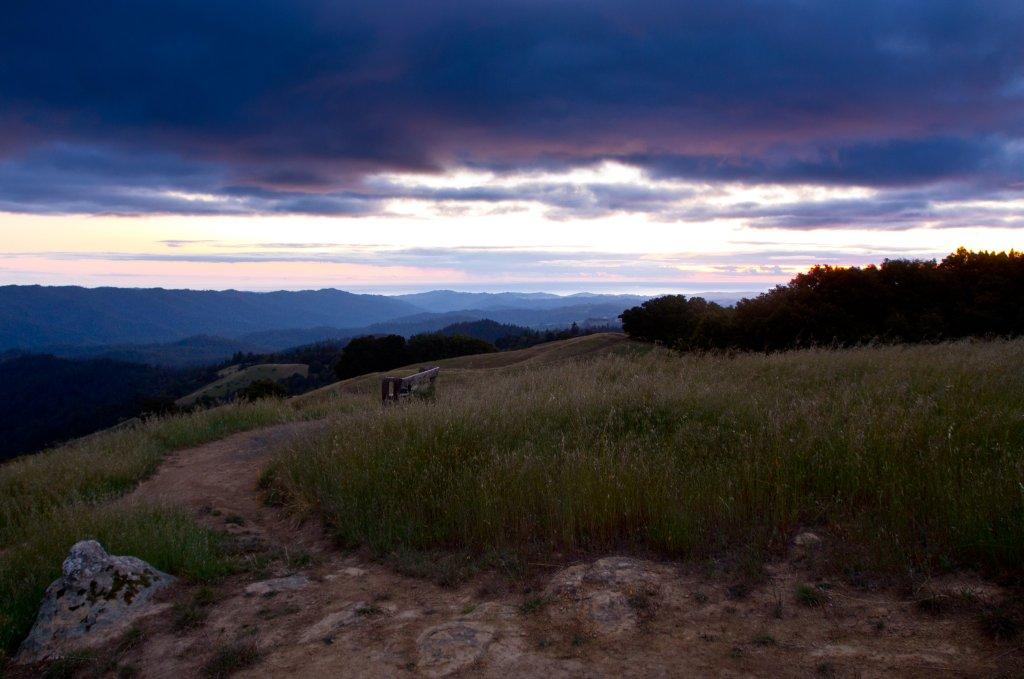 Sunrise or sunset gallery-p5140144.jpg