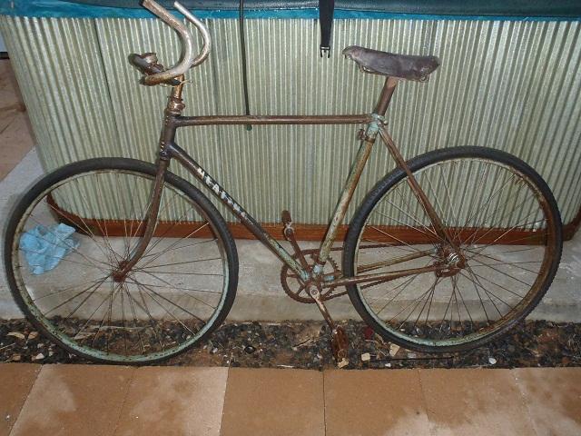 Vintage road bike thread!!-p5140266.jpg