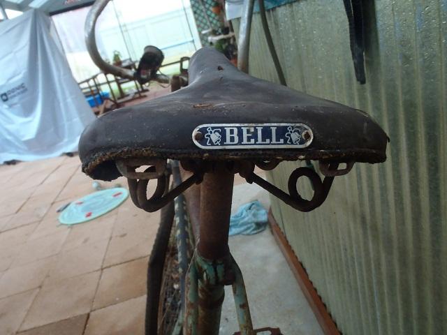 Vintage road bike thread!!-p5140304.jpg