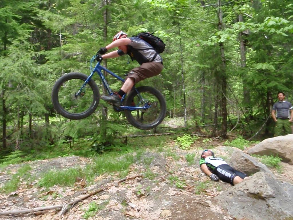 Fat Bike Air and Action Shots on Tech Terrain-p5191121.jpg