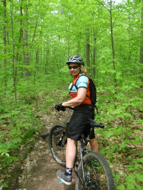 Local Trail Rides-p5200087_zpsddff39aa.jpg