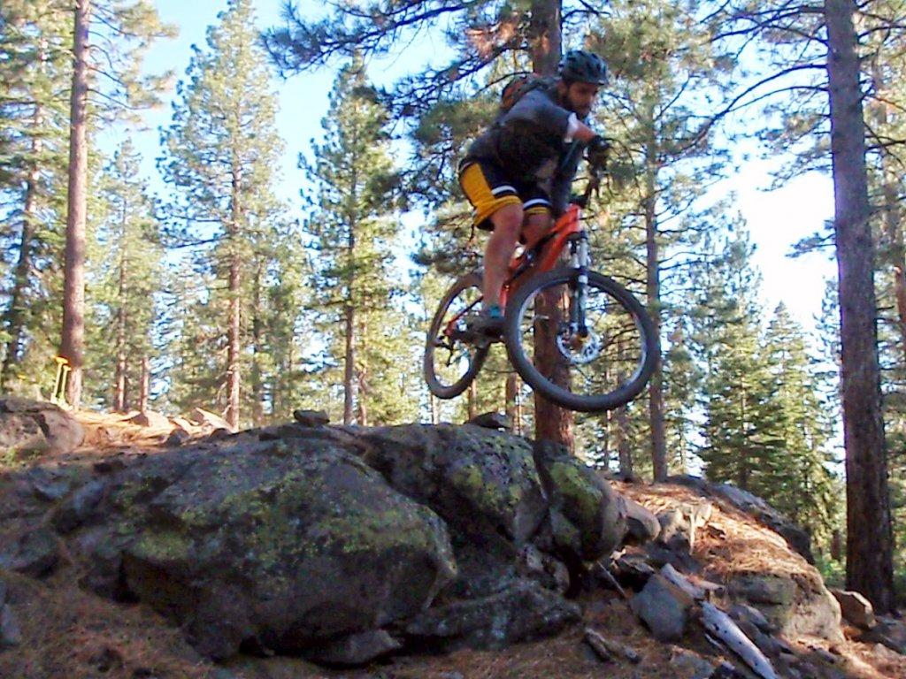 Transition Bikes in midair!-p5230299.jpg