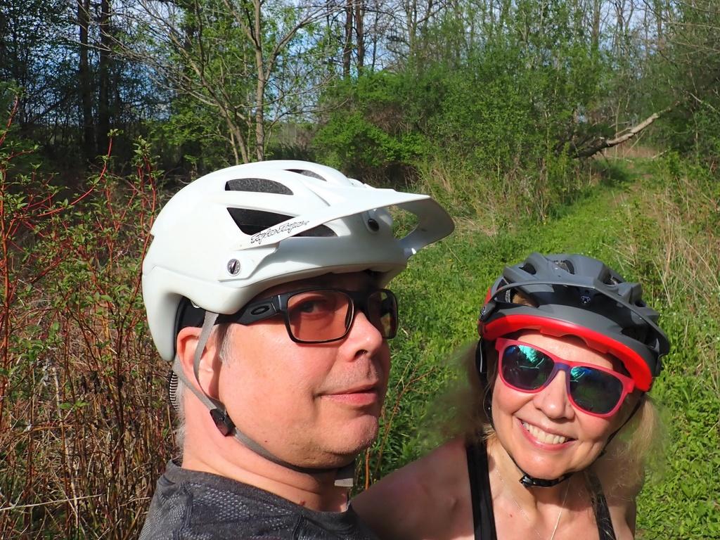Local Trail Rides-p5230632.jpg