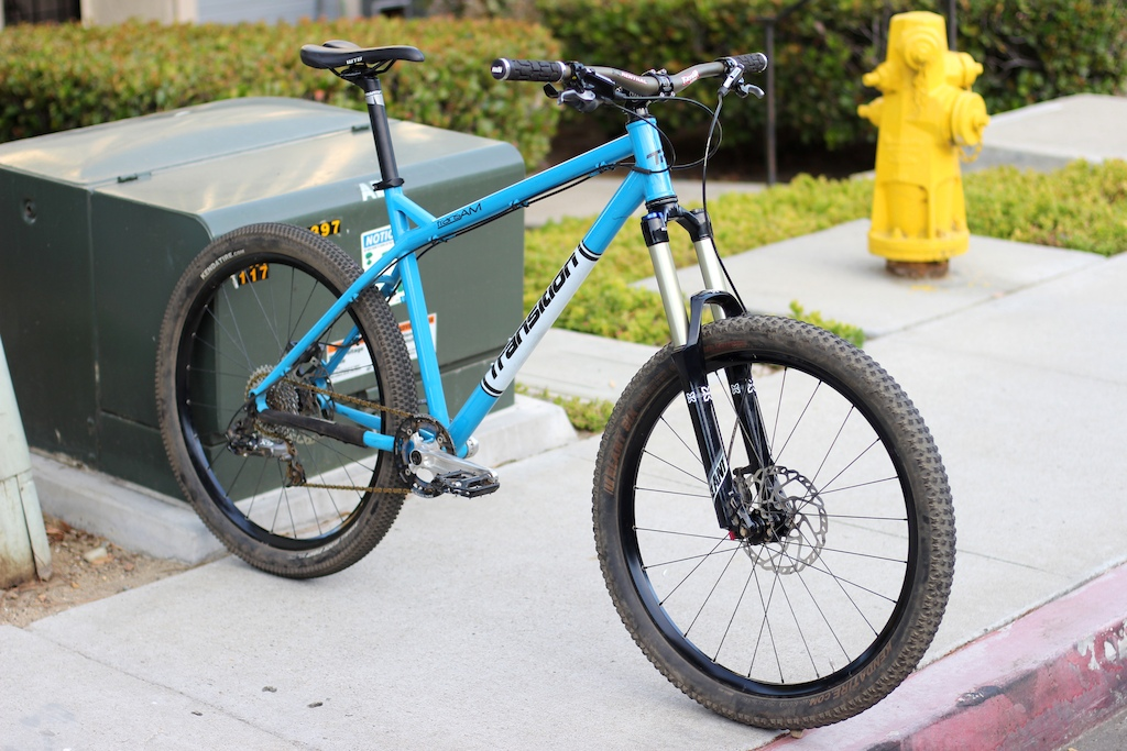 The All Mountain Hardtail Thread. Post up yours.-p5pb11019762.jpg