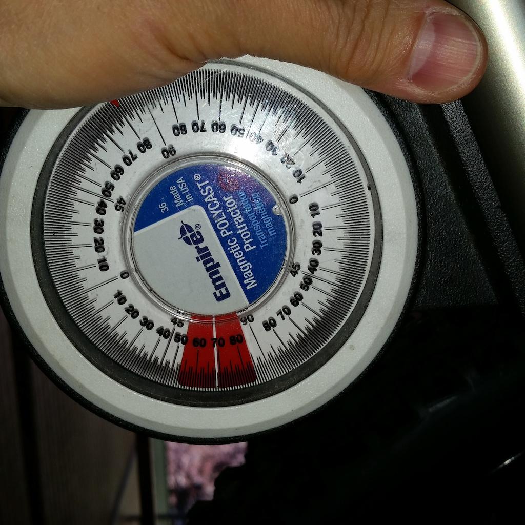 China Carbon AM Duallies-p5pb11365297.jpg