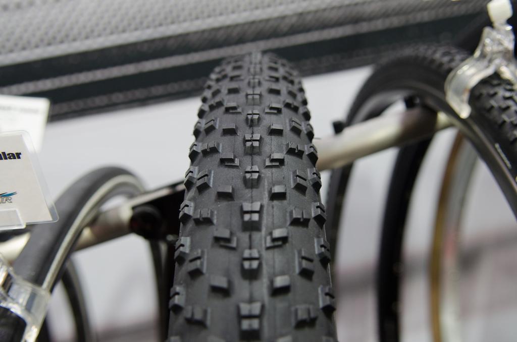 29+ tire choices-p5pb11403888.jpg