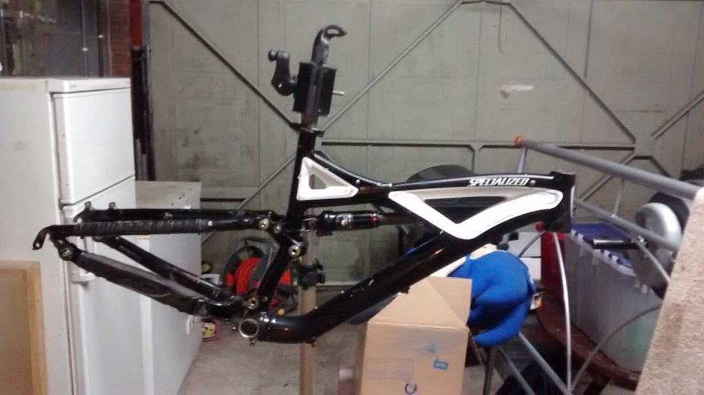 Official Specialized Enduro Thread-p5pb11645824.jpg