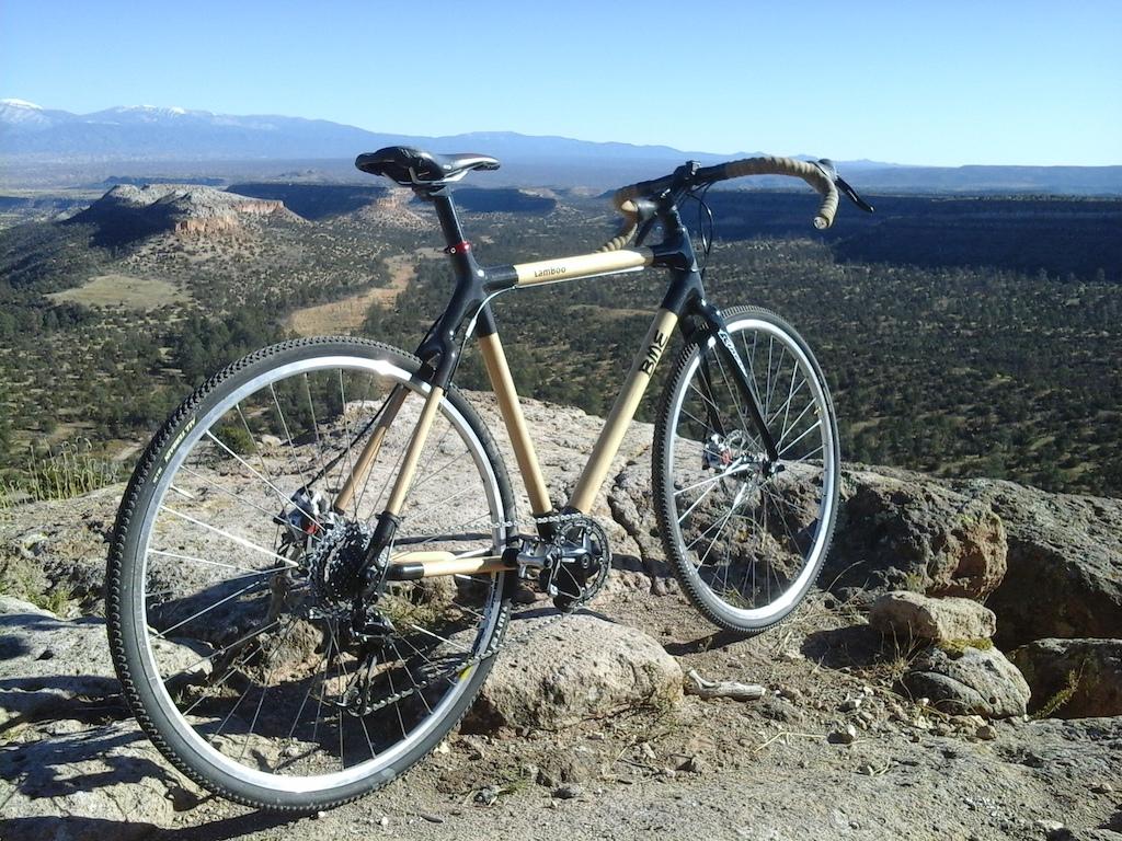 Cross Bikes on Singletrack - Post Your Photos-p5pb11713586.jpg