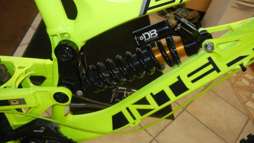 Intense 951 EVO for sale in Los Alamos!-p5pb13091580.jpg