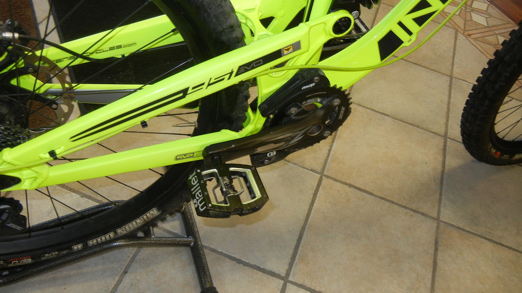 Intense 951 EVO for sale in Los Alamos!-p5pb13091581.jpg