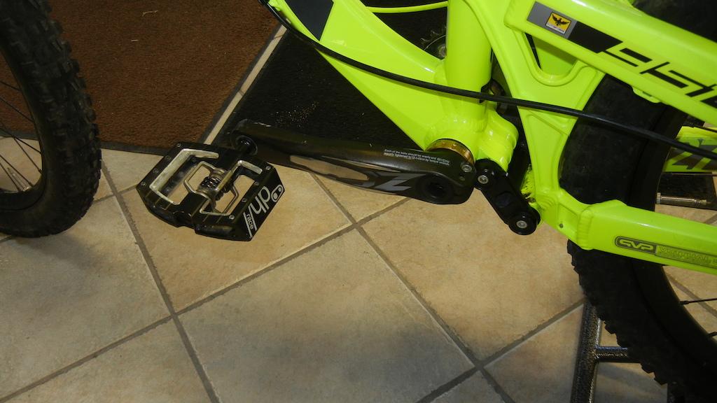 Intense 951 EVO for sale in Los Alamos!-p5pb13091584.jpg