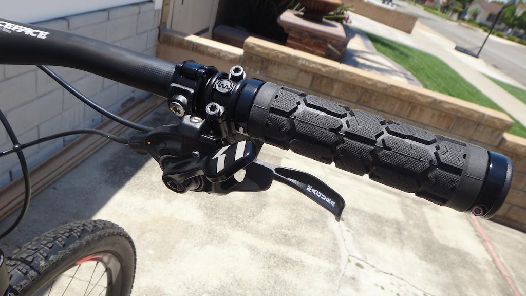 Carbine 29 Review-p5pb13613412.jpg