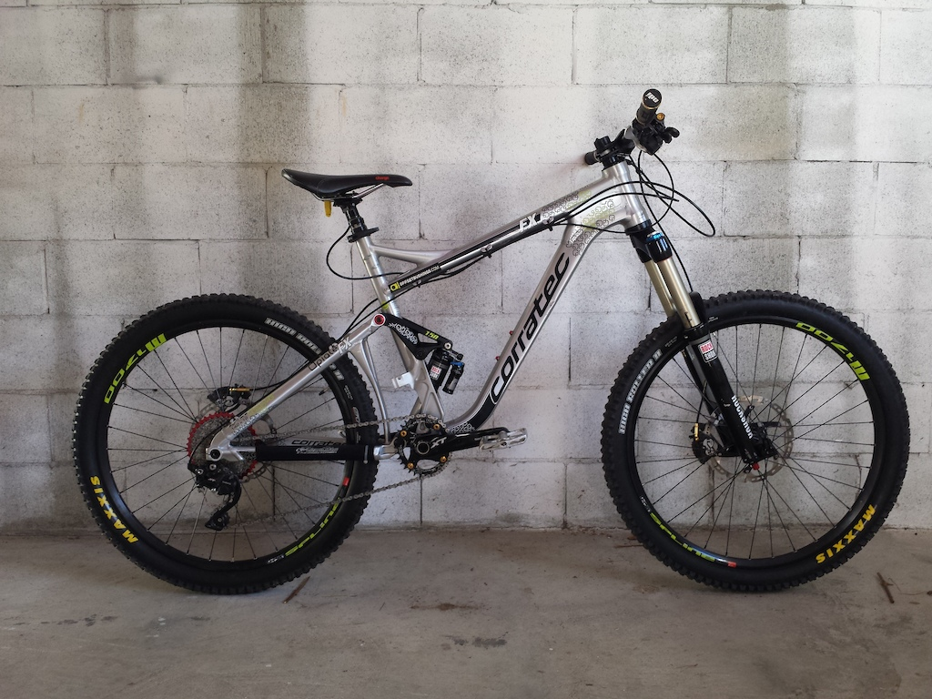 Every bike you've ever owned list...-p5pb13667620.jpg