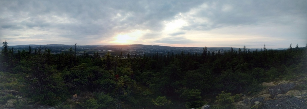 Eastern Canada Passion-p5pb13724152.jpg