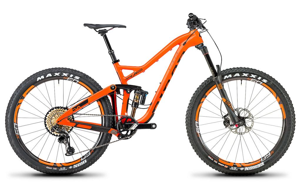 """The """"Holy Grail"""" of FS 29er Trail bike?-p5pb13741053.jpg"""