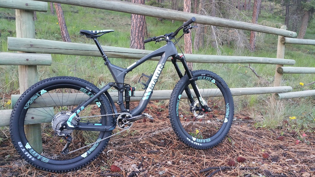My (2016) Marin Attack Trail (Pro) Review-p5pb14018568.jpg