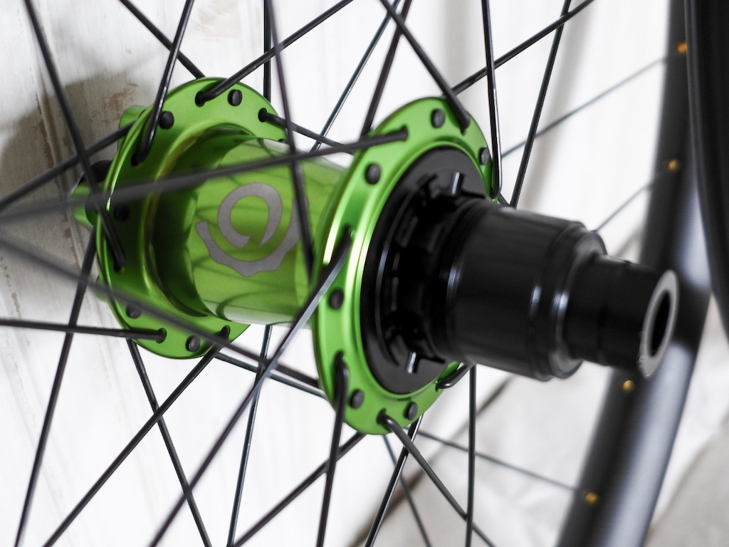 Handbuilt 27.5 carbon wheel set with i9 hubs. 75 SHIPPED-p5pb14169056.jpg