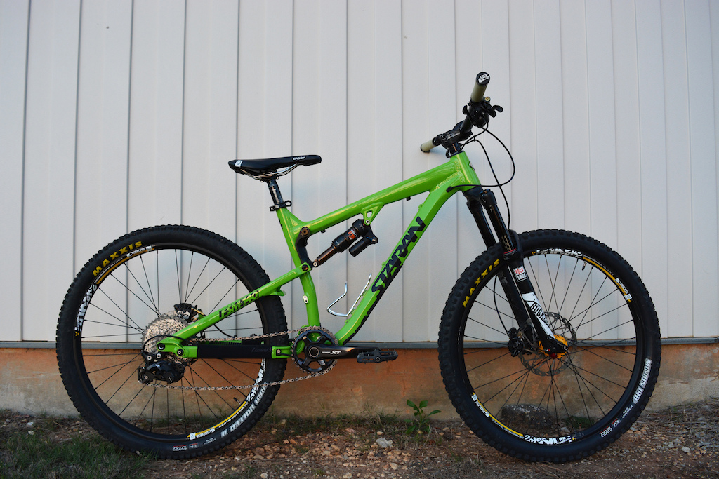 Post Pictures of your 27.5/ 650B Bike-p5pb14602839.jpg