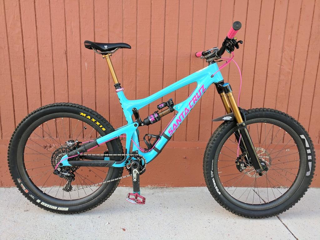 Santa Cruz Nomad V4 MY2018 170mm-p5pb14725419.jpg