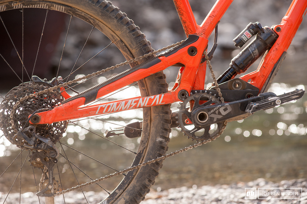 Commencal Supreme SX - why no stoke?!-p5pb15321411.jpg