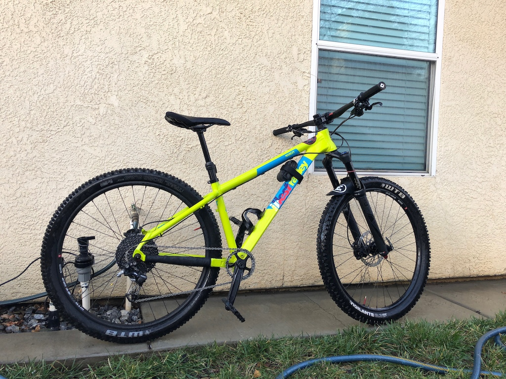 The All Mountain Hardtail Thread. Post up yours.-p5pb15487949.jpg