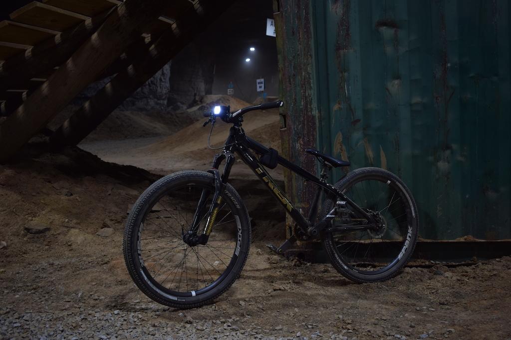 Show off Your Urban/Park/Dj Bike!-p5pb15500289.jpg