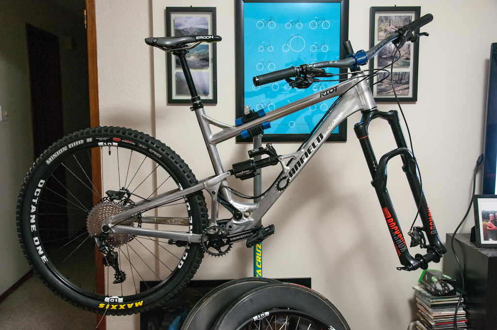 2015 Canfield Brothers Riot 29er FS-p5pb15612977.jpg