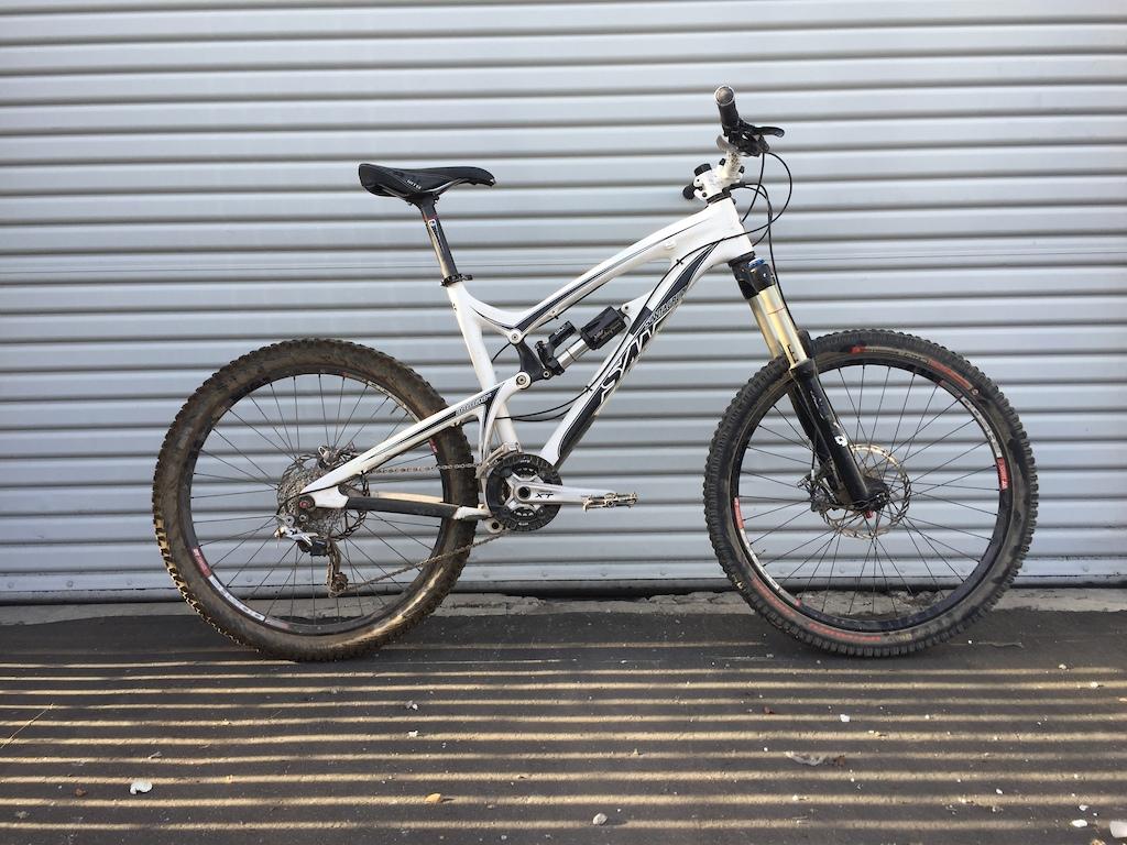 2011 Santa Cruz Nomad Carbon-p5pb15627674.jpg