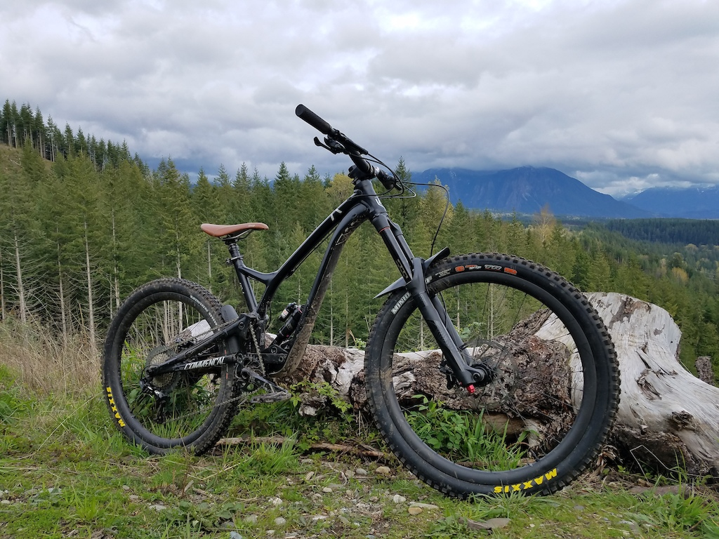 Commencal Supreme SX - why no stoke?!-p5pb15853300.jpg
