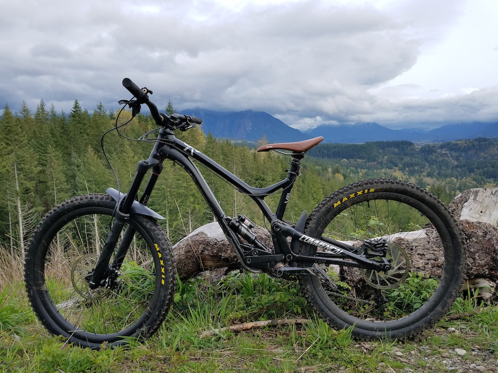 Commencal Supreme SX - why no stoke?!-p5pb15853302.jpg