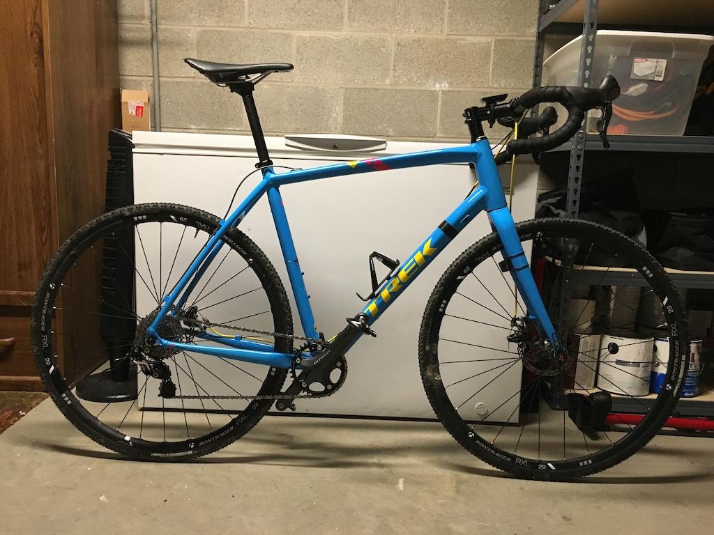 Post your 'cross bike-p5pb16397272.jpg