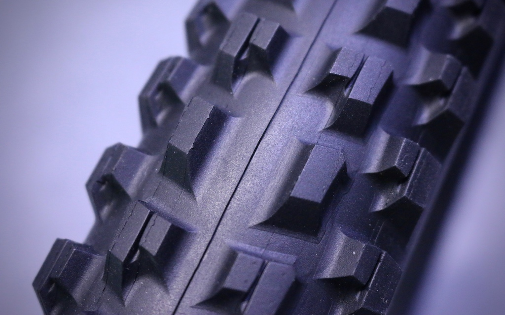 What exactly makes a tire better?-p5pb16520325.jpg