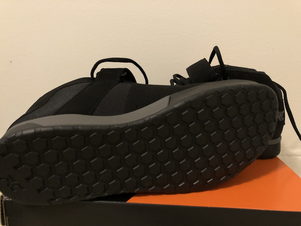 Ride Concept shoes - You in or out?-p5pb16673534.jpg
