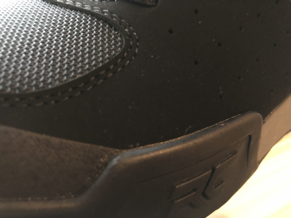 Ride Concept shoes - You in or out?-p5pb16673542.jpg