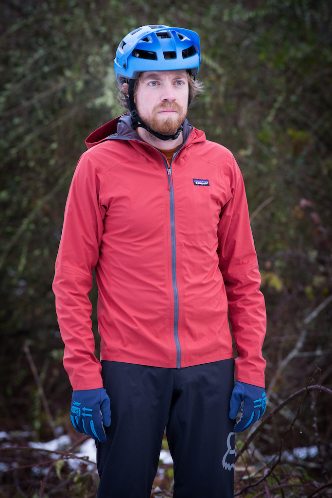 Packable and breathable jacket recommendations.-p5pb16681342.jpg