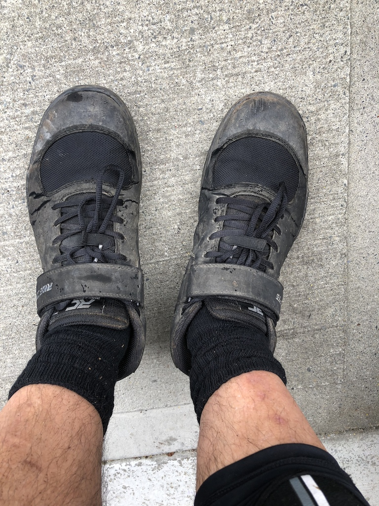 Ride Concept shoes - You in or out?-p5pb17648760.jpg