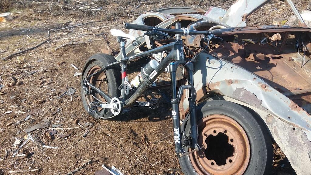 Daily fatbike pic thread-p5pb18674993.jpg