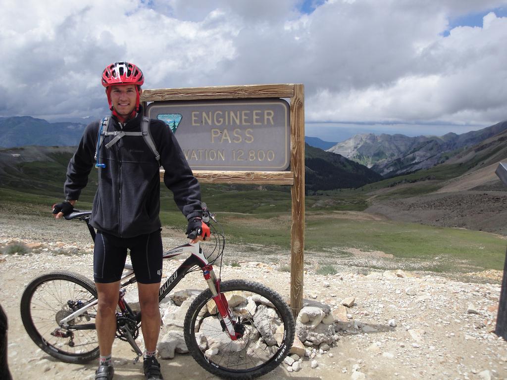 Bike + trail marker pics-p5pb7237367.jpg