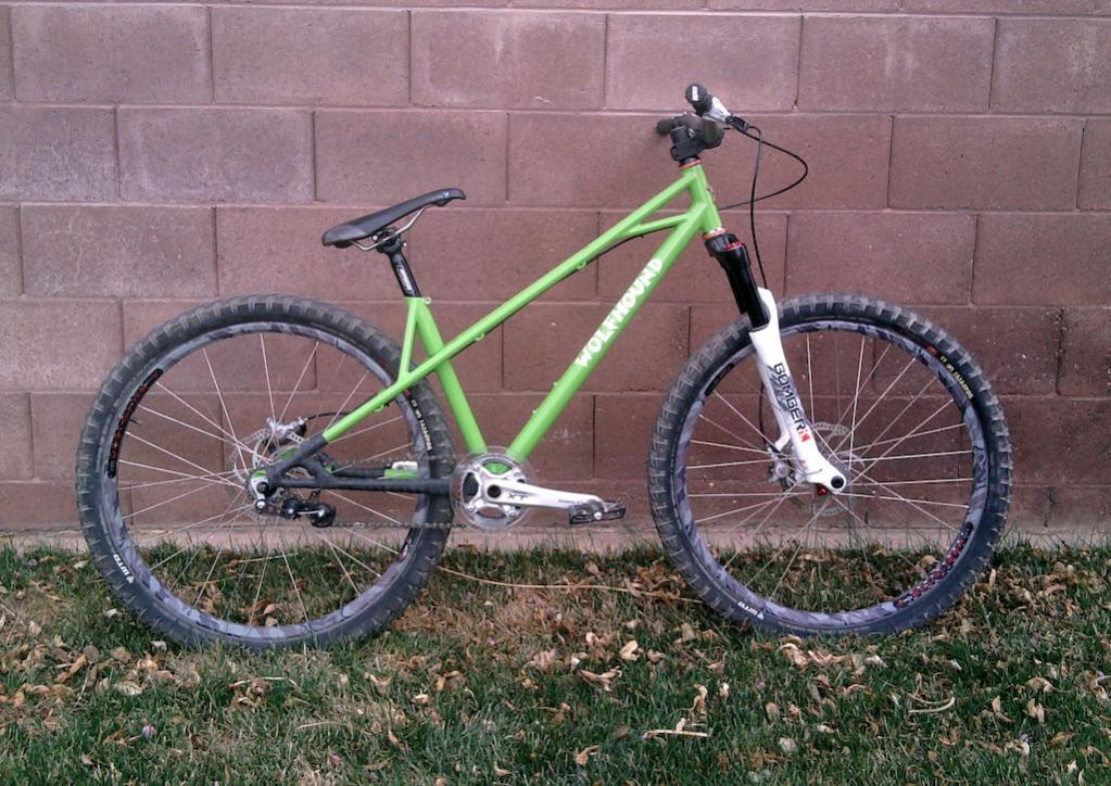 Best Hardtail Freeride Bike for alt=,000-p5pb8033256.jpg