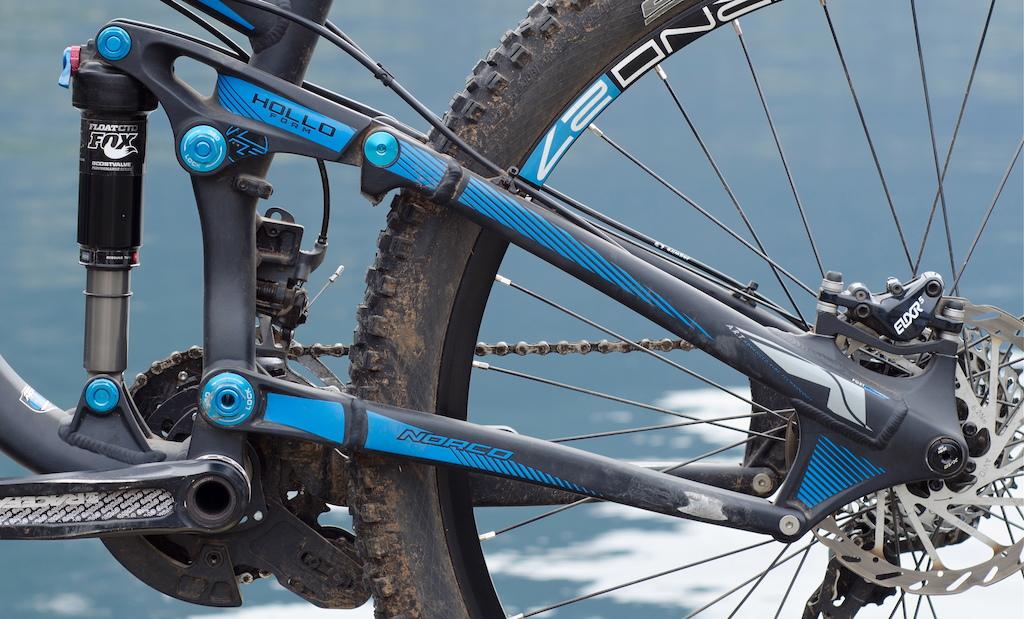 Norco Range Killer B Three - the semi-affordable bike-p5pb9532991.jpg