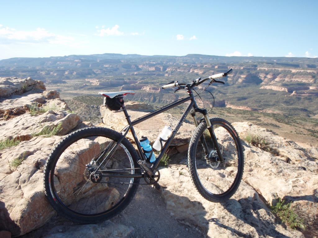 Anybody riding a Spot Rocker SS?-p6060031.jpg