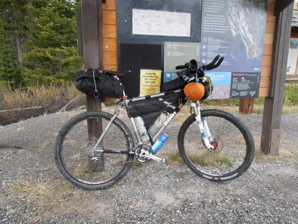 clydes that ride a 29er.... what are you riding?-p6070034.jpg