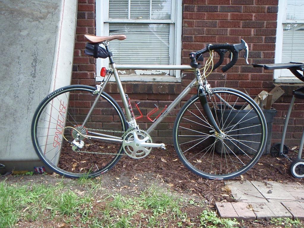 F*cking bike thief.-p6070385.jpg
