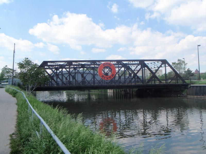 Bridges of Eastern Canada-p6080021.jpg