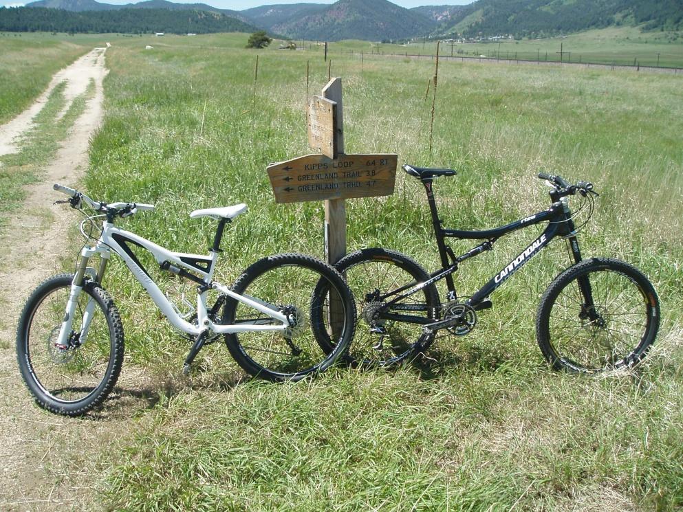 Bike + trail marker pics-p6150433.jpg