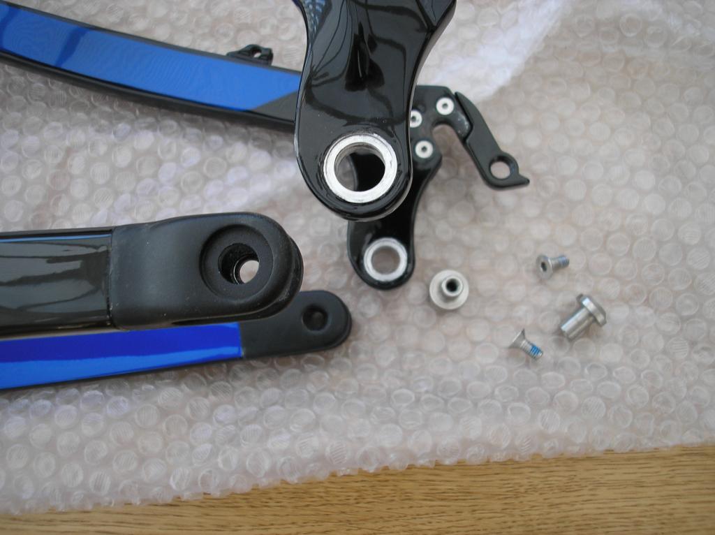 FTM Carbon Porn-p6180157.jpg