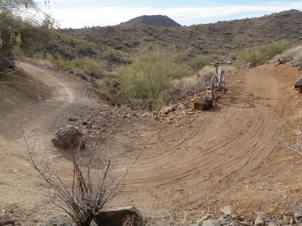 Sonoran Trail System in North Phoenix-p6190216.jpg