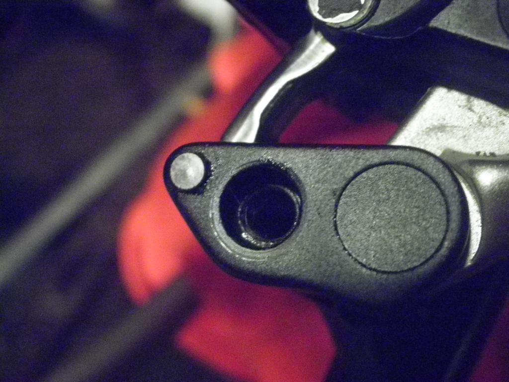 XT BR-M750 Upgrade on my 99 Specialized FSR-p6240097.jpg